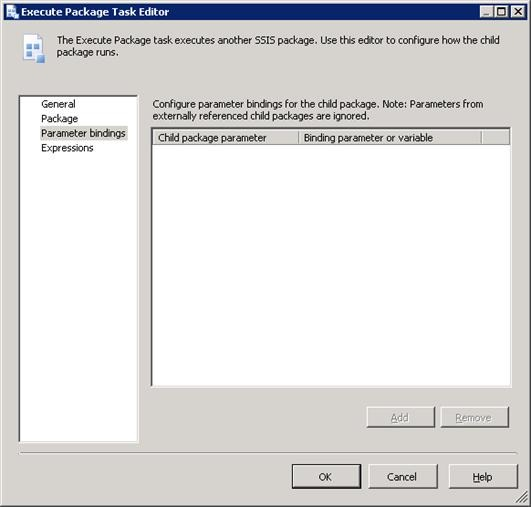 5 Tips For A Smooth SSIS Upgrade To SQL Server 2012